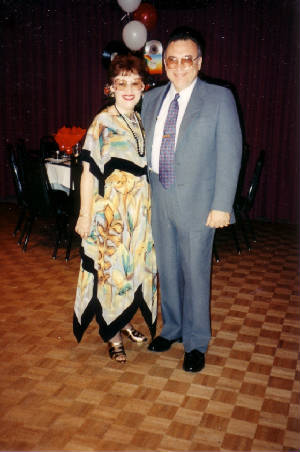 joe_and_ann_guth_c1992.jpg